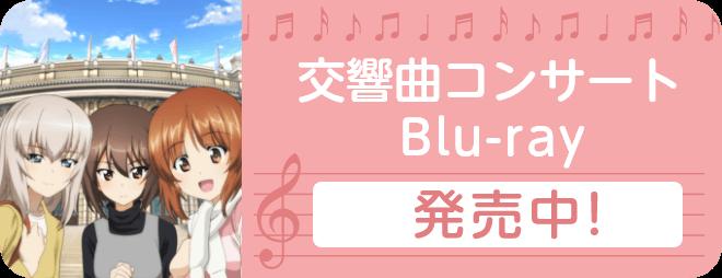 交響曲コンサートBlu-ray発売中!