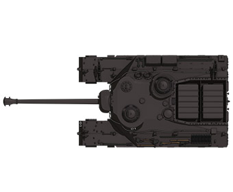 T28重戦車