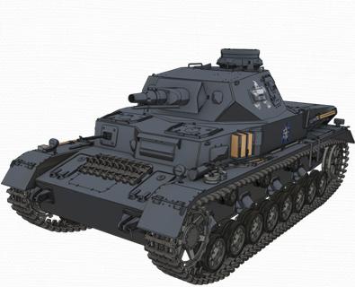 戦車の画像 p1_8